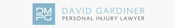 DMPG - OTTAWA PERSONAL INJURY LAW FIRM