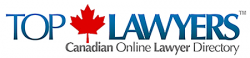 Top Lawyers Canada