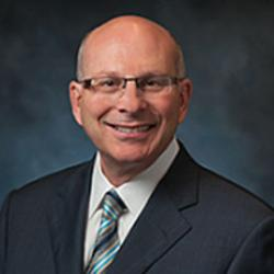 Ottawa Personal Injury Lawyer Howard Yegendorf