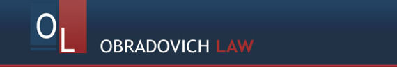 Personal injury Lawyers in Toronto - Obradovich_Law