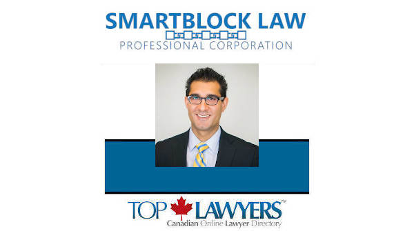 Top Lawyers Welcomes Leading Cybersecurity Lawyer
