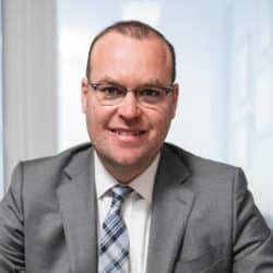Toronto Real Estate Lawyer Avi Charney | Top Lawyers