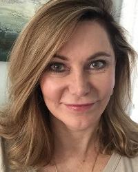 Top Brampton Criminal Defence Lawyer, Maureen Currie