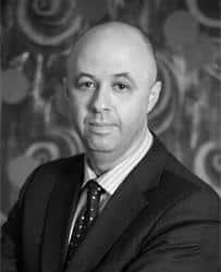 top-oshawa-personal-injury-lawyer-steven-polak