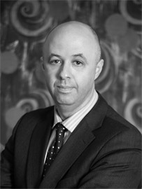 Oshawa Injury Lawyer Steven Polak - Durham Region