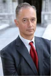 top-ottawa-personal-injury-lawyer-Marc-Binavince-2