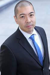 top-ottawa-personal-injury-lawyer-Richard Nishimura-2