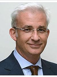 top-toronto-criminal-defence-lawyer-joseph-neuberger-2