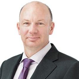 Toronto Medical Malpractice Lawyer - Duncan Embury