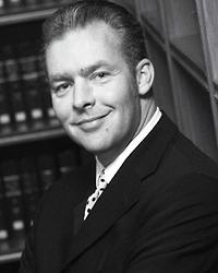 top_toronto-criminal-defence-lawyer-todd-white
