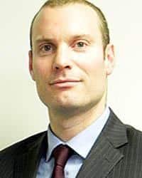 Toronto Criminal Defence Lawyer, Jeff Mass