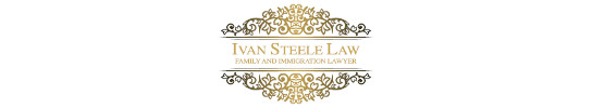 Family Law Firm Toronto - Ivan Steele - Family and Divorce Lawyer Toronto