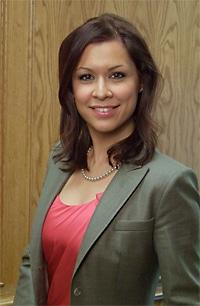 toronto-personal-injury-lawyer-michelle-jorge