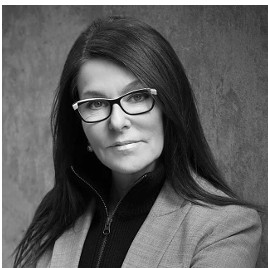 Toronto Criminal Defence Lawyer - Francesca Yaskiel