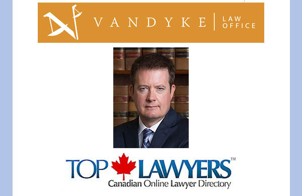 Ottawa Personal Injury Lawyers