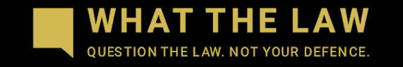Criminal Defence Lawyers Newmarket